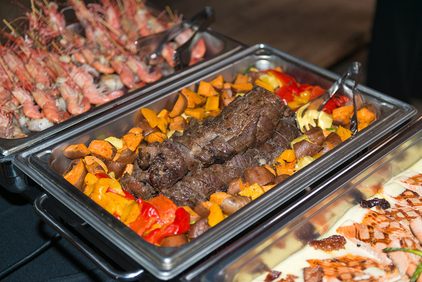 10_SC_roast_beef