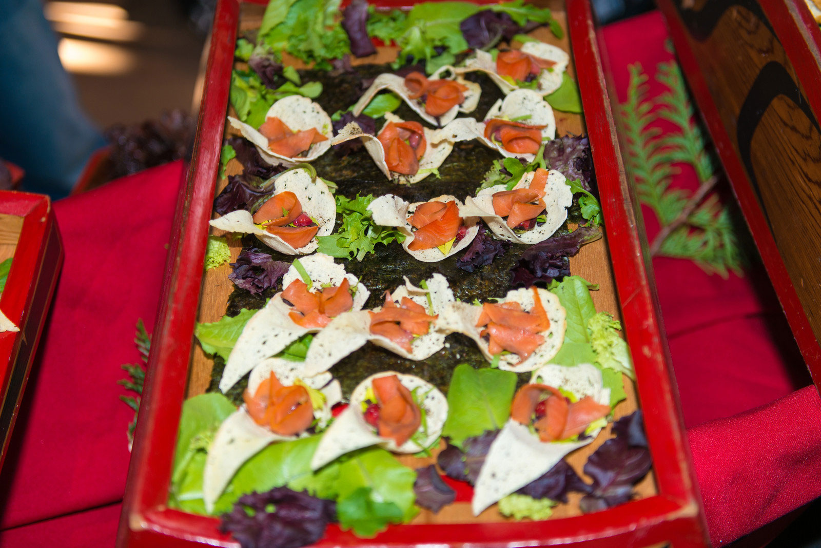 8_SC_salmon-appetizer
